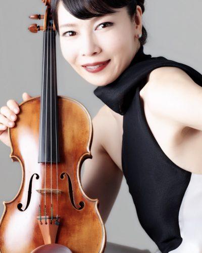 Eiko Kano (1)
