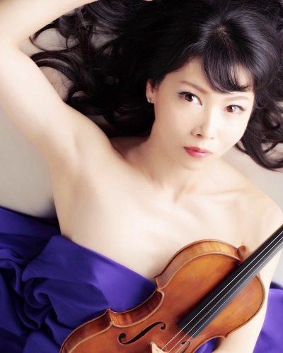 Eiko photo (1)