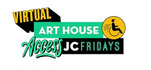 JC Fridays