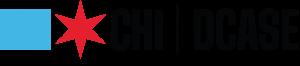 CHI DCASE 2020 clr horizontal