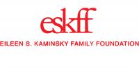 ESKFF logo white
